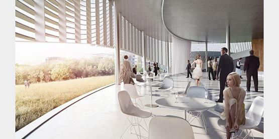 总院排列3开奖合同:深圳市建筑设计v总院体彩有建筑设计优化号码图片