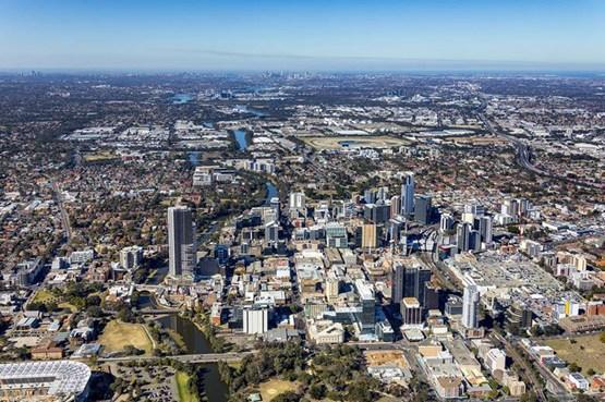 悉尼在全球寻求博物馆建筑师