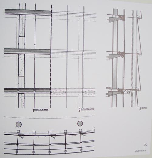 abbs室内设计平面图/abbs室内设计效果图/abbs室内